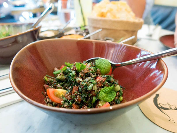 quinoa-bowls-in-singapore-Fat-Prince