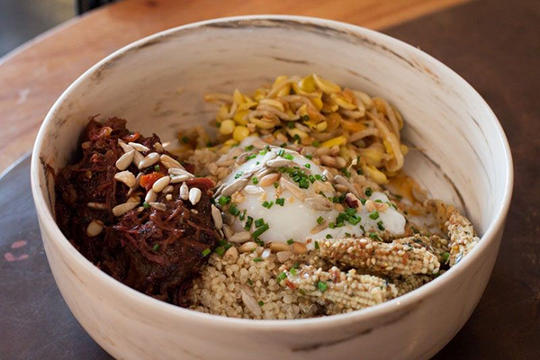 quinoa-bowls-in-singapore-Ninja-Bowl