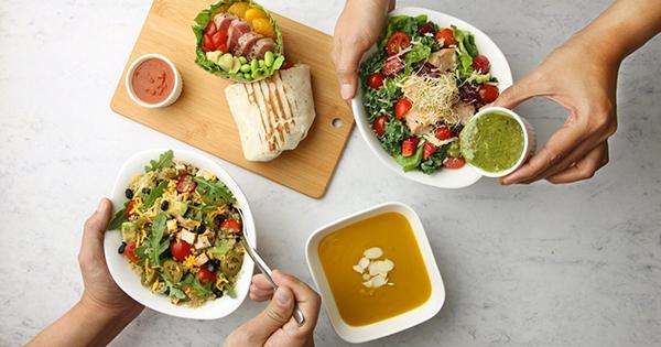 quinoa-bowls-in-singapore-Saladstop