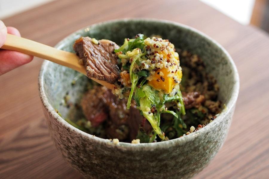quinoa-bowls-in-singapore-Seven-Ate
