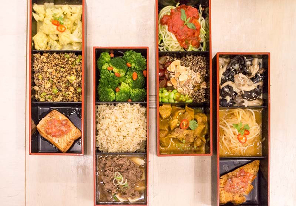 quinoa-bowls-in-singapore-The-Bento-People