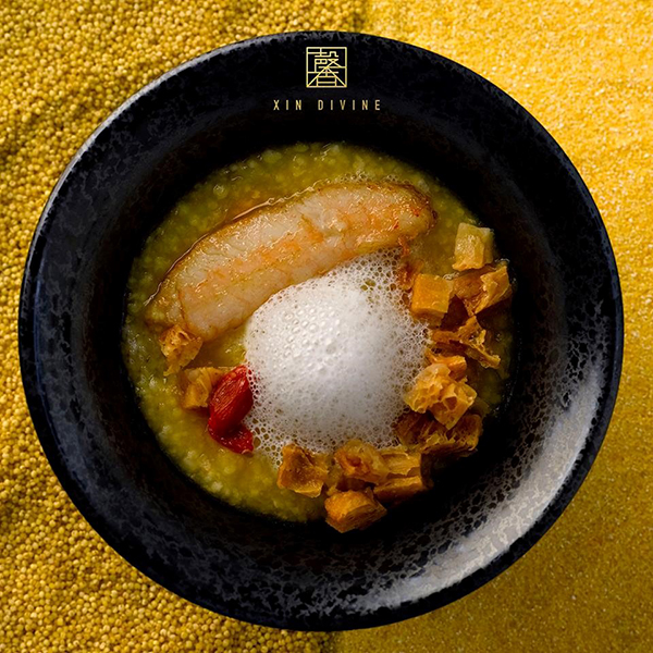 quinoa-bowls-in-singapore-Xin-Divine