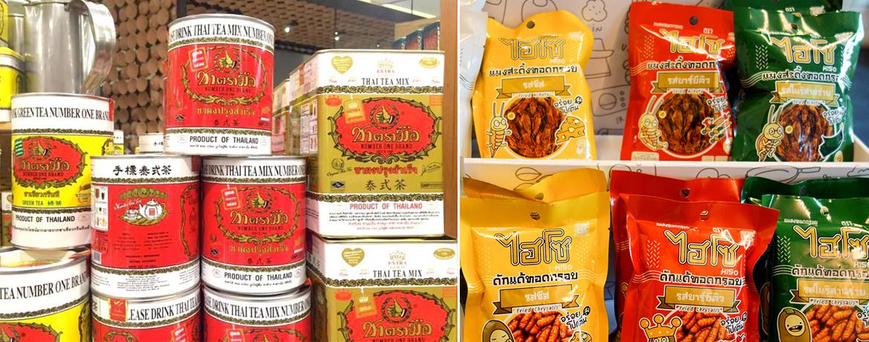 thai-snacks-souvenirs