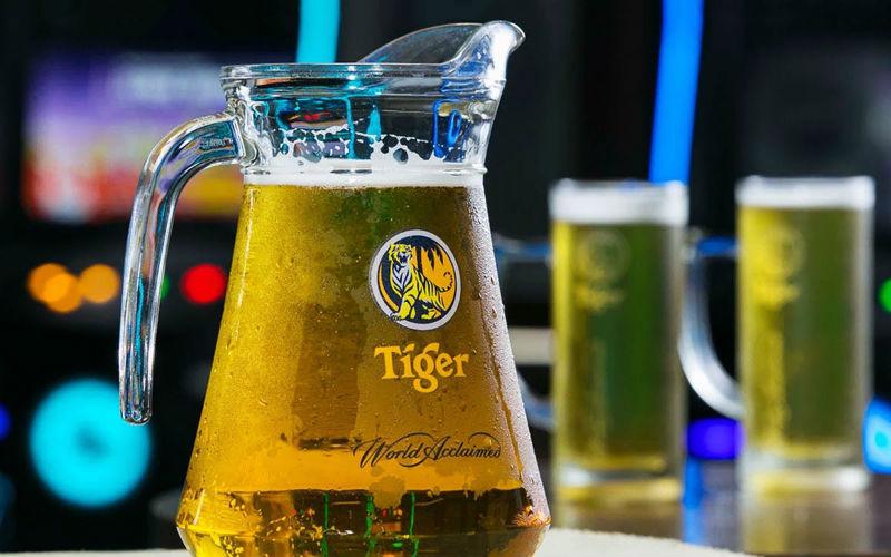 tiger-beer-jewel-changi-airport