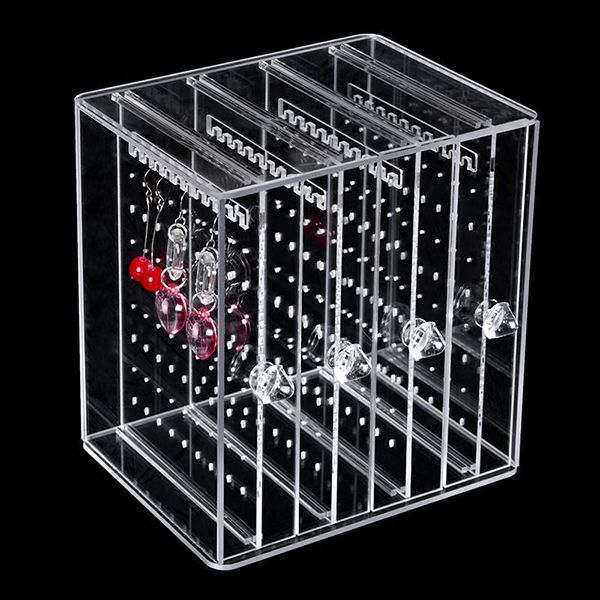 Best-organisational-items-acrylic-jewellery-display