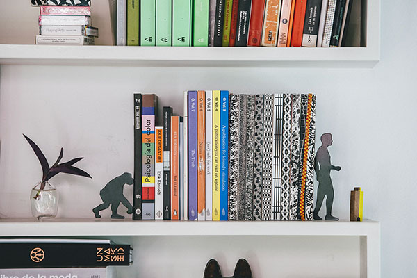 Best-organisational-items-bookends