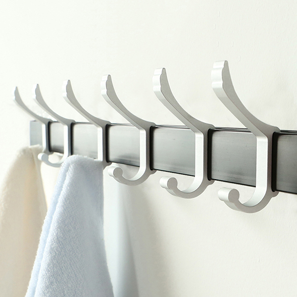 Best-organisational-items-clothing-hooks