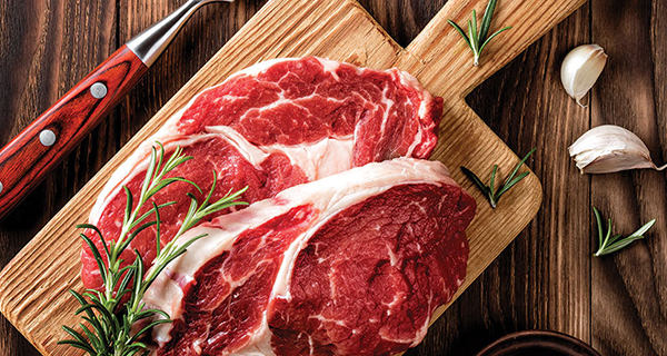 Best-places-to-buy-gourmet-meat-culina