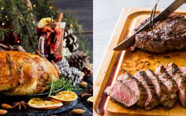 Where to buy gourmet meats for Christmas: 13 best places to hit up for an amazing Christmas feast