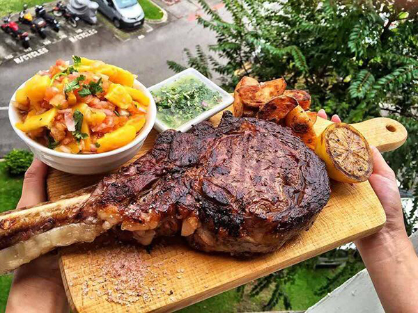 Best-places-to-buy-gourmet-meat-foodie-market-place