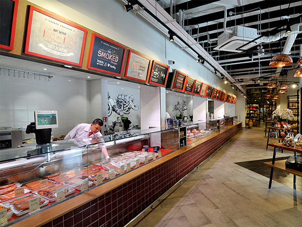 Best-places-to-buy-gourmet-meat-hubers-butchery