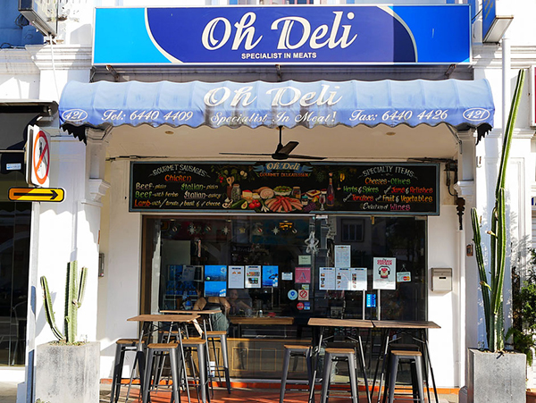 Best-places-to-buy-gourmet-meat-oh-deli