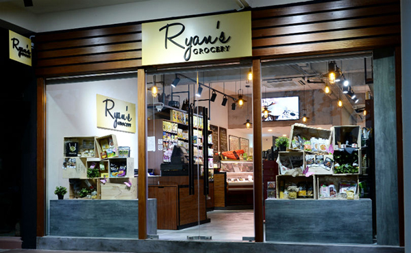 Best-places-to-buy-gourmet-meat-ryans-grocery