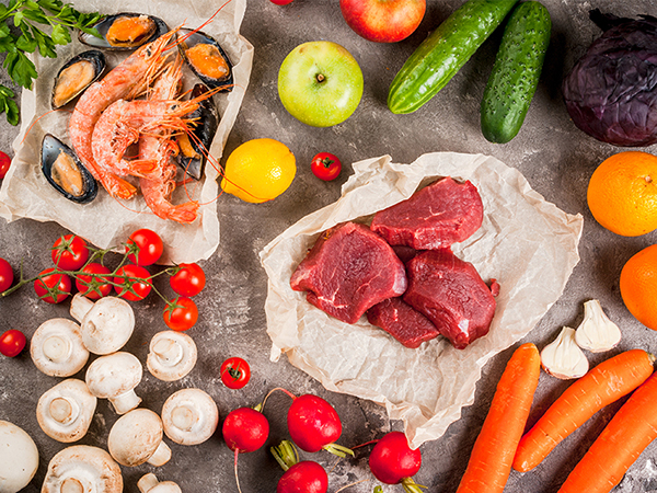 Best-places-to-buy-gourmet-meat-sashas-fine-foods