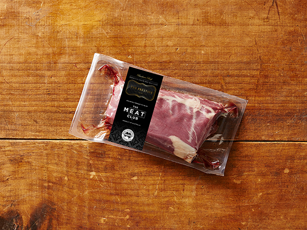 Best-places-to-buy-gourmet-meat-the-meat-club