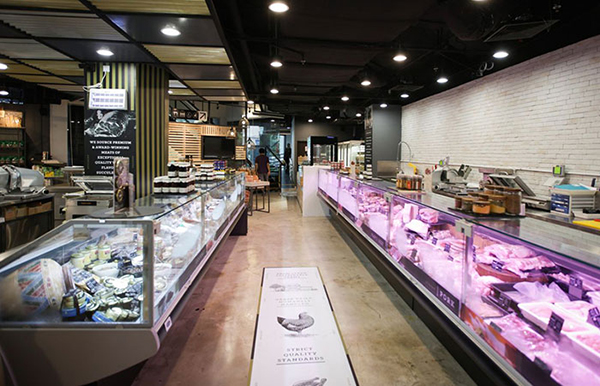 Best-places-to-buy-gourmet-meat-the-swiss-butchery