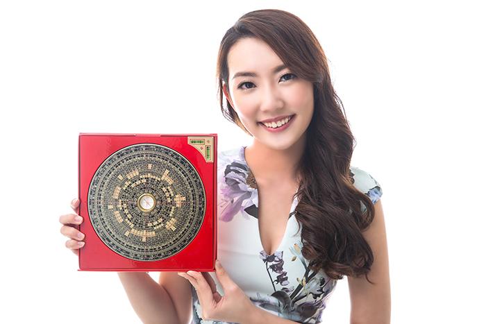 Jacelyn-Phang-Feng-Shui-Speaker