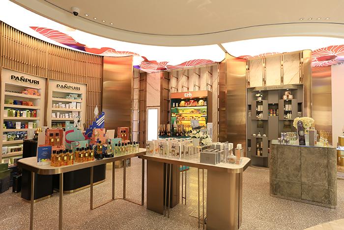 King-Power-Mahanakhon-retail