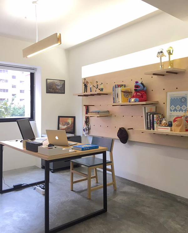 best-HDB-flats-in-singapore-with-gorgeous-interior-designs-JQ-ong-2