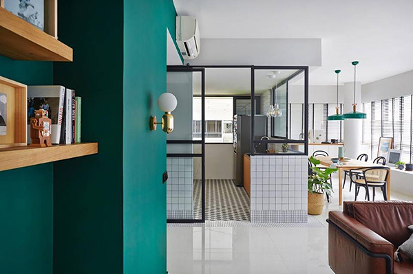 Swell 16 Best Interior Designers For Hdb Flats In Singapore With Home Interior And Landscaping Transignezvosmurscom