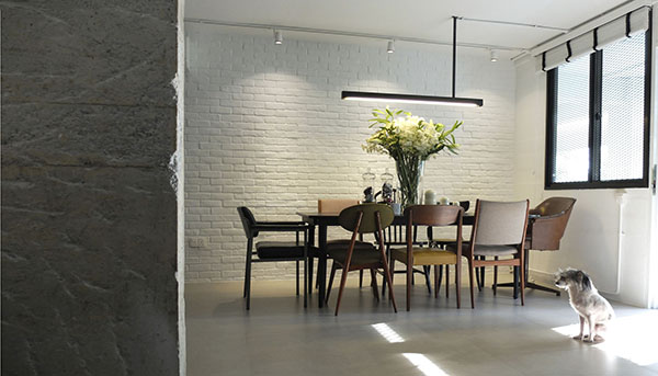 best-HDB-flats-in-singapore-with-gorgeous-interiors-0932-design
