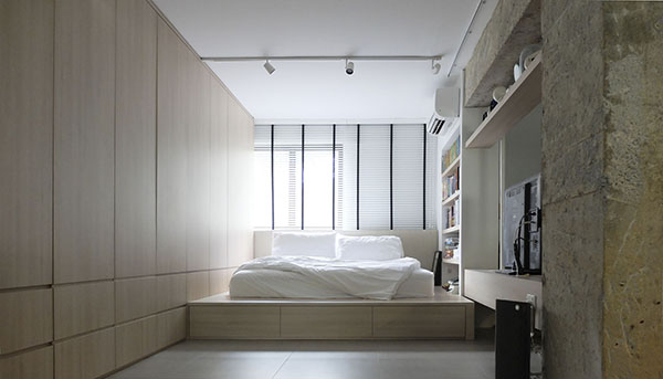 best-HDB-flats-in-singapore-with-gorgeous-interiors-0932-designs-2