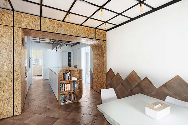 best-HDB-flats-in-singapore-with-gorgeous-interiors-asolidplan-2