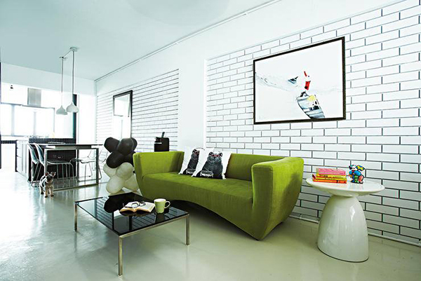best-HDB-flats-in-singapore-with-gorgeous-interiors-box-id-studio-2