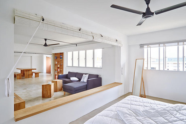 best-HDB-flats-in-singapore-with-gorgeous-interiors-desmond-ong-2
