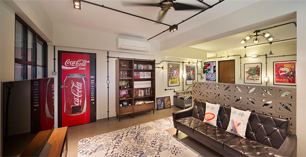 best-HDB-flats-in-singapore-with-gorgeous-interiors-fuse-concept-2