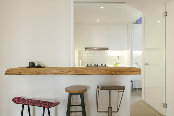 best-HDB-flats-in-singapore-with-gorgeous-interiors-fuur