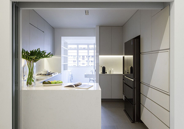 best-HDB-flats-in-singapore-with-gorgeous-interiors-studio-wills-architects-2