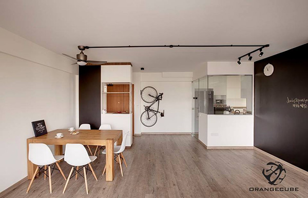 best-HDB-flats-in-singapore-with-gorgeous-interiors-the-orange-cube-interior-2