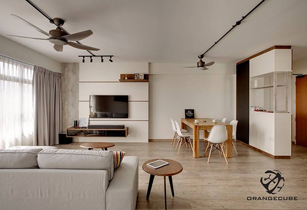 best-HDB-flats-in-singapore-with-gorgeous-interiors-the-orange-cube-interior