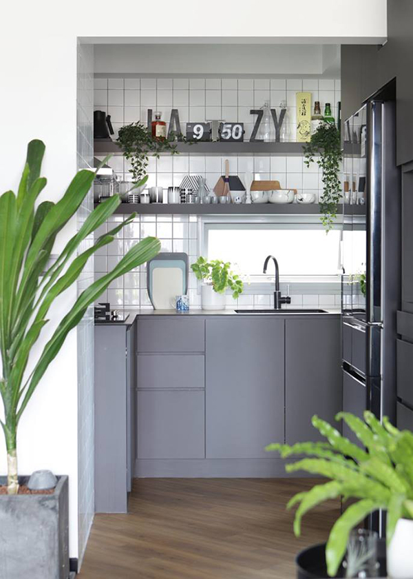 best-HDBs-in-singapore-with-gorgeous-interiors-green-and-lush-2