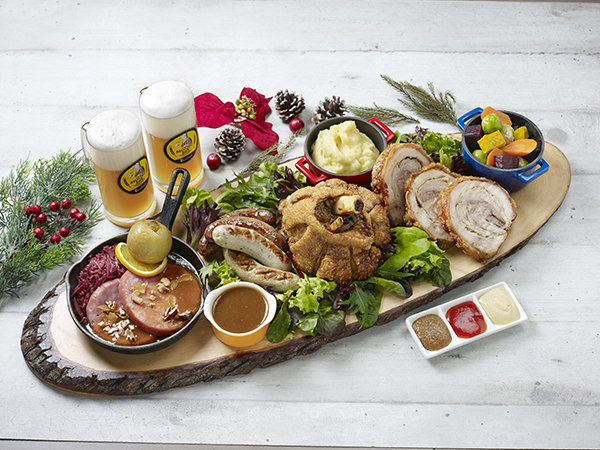 best-christmas-meals-and-menus-2018-brotzeit