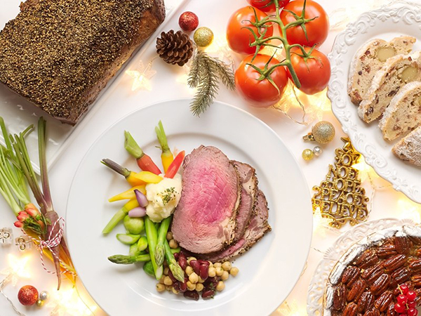 best-christmas-meals-and-menus-2018-carlton-city-hotel-singapore