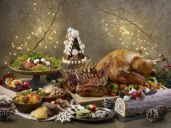 best-christmas-meals-and-menus-2018-crowne-plaza