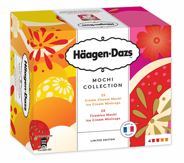 best-christmas-meals-and-menus-2018-haagen-daz