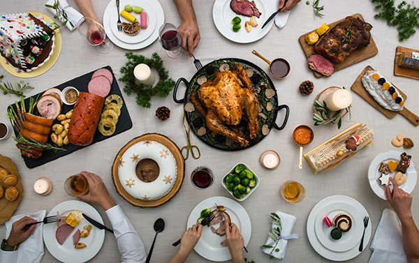 best-christmas-meals-and-menus-2018-intercontinental-singapore