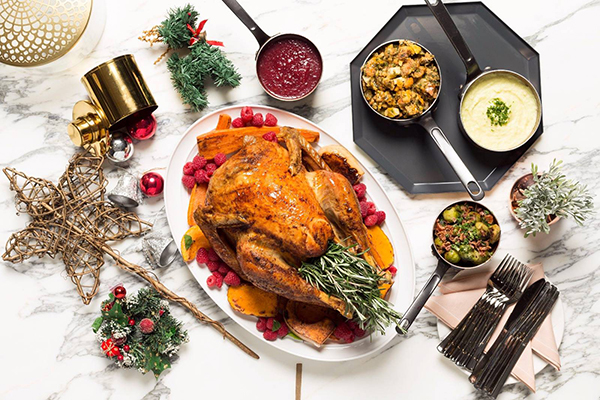 best-christmas-meals-and-menus-2018-novotel-singapore-on-stevens