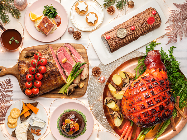 best-christmas-meals-and-menus-2018-pan-pacific