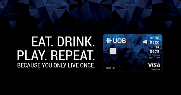 best-credit-cards-for-dining-UOB-Yolo-Credit-Card