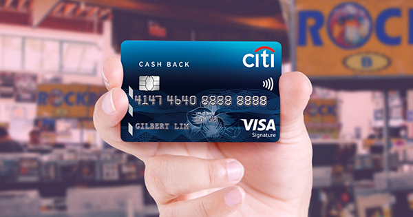 best-credit-cards-for-dining-citi-cash-back-card