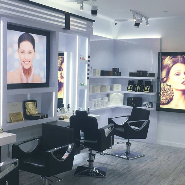 best-facial-spas-in-orchard-adisha-torre