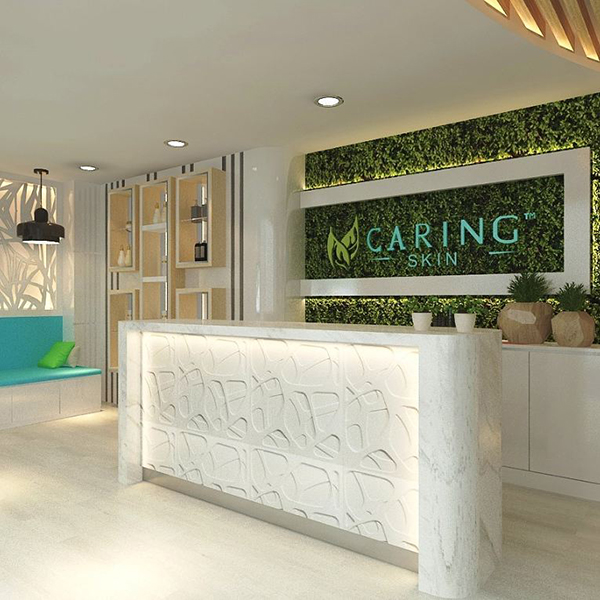 best-facial-spas-in-orchard-caring-skin