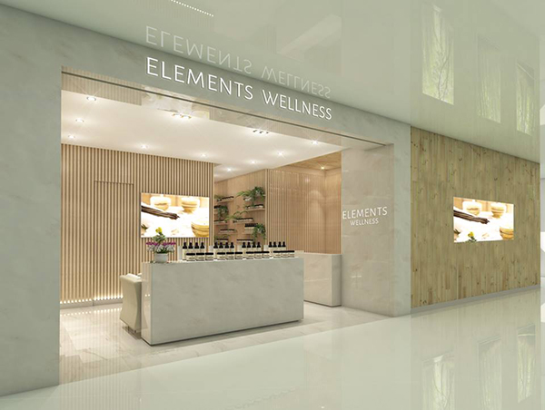 best-facial-spas-in-orchard-elements-wellness