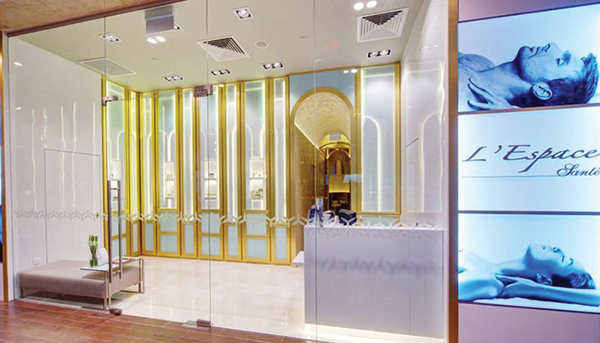 best-facial-spas-in-orchard-lespace-salon