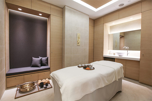best-facial-spas-in-orchard-sulwhasoo-facial-spa