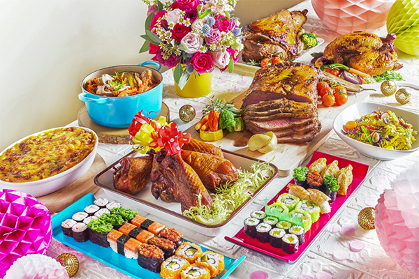 best-food-catering-for-christmas-neo-garden